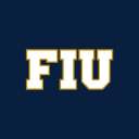 Florida International University are using Blackboard Collaborate