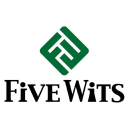Five Wits