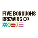 Boroughs Brewing Co. logo