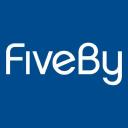 Company logo FiveBy Solutions