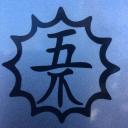 Claw Martial Arts logo