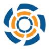 Five Mill logo