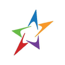 Five Star Food Service Company Logo