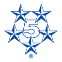 Five Star Products