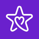Logo for Fivestars