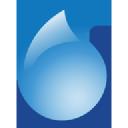 Fivium logo icon