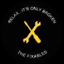 Fixables logo icon