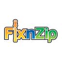 Fixnzip.com Inc logo