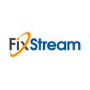 Fix Stream logo icon