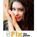 Fixthephoto