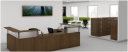 Office Furniture Solutions Inc logo