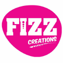 Fizz Creations logo icon