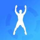 Fizz Up logo icon