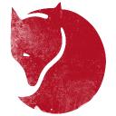Fjällräven Canada logo icon