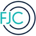 Fjc logo icon