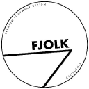 Fjolk medical worker discounts