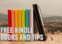 Free Kindle Books And Tips logo icon