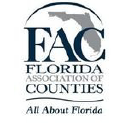 Florida Association Of Counties logo icon