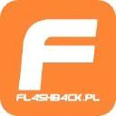 Fl4 Shb4 Ck logo icon
