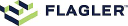 Flagler logo