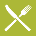 FlaglerRestaurants.com logo