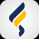 Flagship Credit Acceptance Llc logo icon