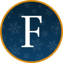 Flagship Facility Services logo
