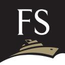 San Diego logo icon