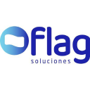 Flag Soluciones on Elioplus