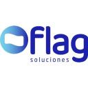Flag Soluciones on Elioplus