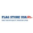 Flag Store USA Logo