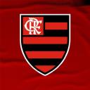 Flamengo.com