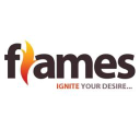 Read Flames Reviews