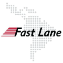 Fast Lane LATAM Logo