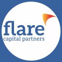 Flare Capital Partners logo icon