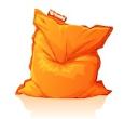Flashbag beanbags logo