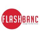 Flashbanc logo icon
