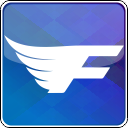 Flash Compras - Send cold emails to Flash Compras