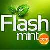 FlashMint logo