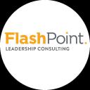 Flash Point logo icon