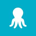 Flatchr logo icon