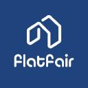 Flatfair logo icon