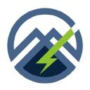 Flathead Electric logo