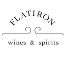 Flatiron Wines & Spirits logo icon