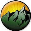 Flatirons Company Logo