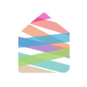 Flat Pack Houses logo icon