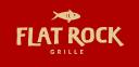 Flat Rock Grille