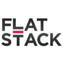 Flatstack - Send cold emails to Flatstack