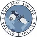 Flavour Boss logo icon