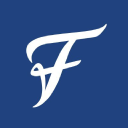 Read Flavourly.com Reviews